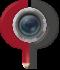 logo-GP-StudioPigna-60x70